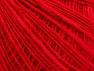 Fiber Content 50% Wool, 40% Acrylic, 10% Polyamide, Red, Brand ICE, fnt2-58971