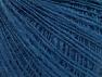 Fiber Content 50% Wool, 40% Acrylic, 10% Polyamide, Brand ICE, Dark Blue, fnt2-58977