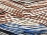 Fiber Content 100% Mercerised Cotton, White, Brand ICE, Camel, Blue, Black, fnt2-58983