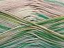 Fiber Content 100% Mercerised Cotton, Light Lilac, Brand ICE, Green Shades, Beige, fnt2-58985