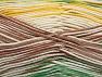 Fiber Content 100% Mercerised Cotton, Yellow, Brand ICE, Green, Camel, Beige, fnt2-58987