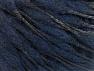 Fiber Content 50% Wool, 50% Polyamide, Navy, Brand ICE, fnt2-59045