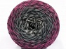 Fiber Content 75% Superwash Wool, 25% Polyamide, White, Orchid, Brand ICE, Grey, Black, fnt2-59065