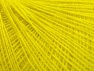 Fiber Content 50% Acrylic, 30% Wool, 20% Mohair, Neon Yellow, Brand ICE, fnt2-59105