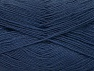 Fiber Content 75% Superwash Wool, 25% Polyamide, Purple, Brand ICE, fnt2-59312