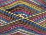 Fiber Content 75% Superwash Wool, 25% Polyamide, White, Orchid, Brand ICE, Green, Brown, Blue, fnt2-59496