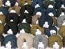 Winter Yarns This mixed lot includes a total of 2000 gr (70.5 oz.) yarn. There is no standard for ball weight. Also disregard any information on the labels. You will get what you see in the photo. Brand ICE, fnt2-59513