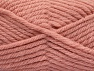 Fiber Content 100% Acrylic, Rose Pink, Brand ICE, fnt2-59743