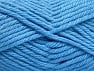 Fiber Content 100% Acrylic, Brand ICE, Blue, fnt2-59744