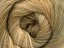 Fiber Content 60% Acrylic, 20% Angora, 20% Wool, Brand ICE, Camel, Beige, fnt2-59749