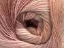 Fiber Content 60% Acrylic, 20% Wool, 20% Angora, Pink, Maroon, Brand ICE, Camel, fnt2-59751