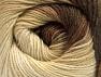 Fiber Content 70% Acrylic, 30% Merino Wool, Brand ICE, Cream, Brown Shades, fnt2-59769