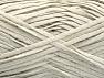 Fiber Content 100% Acrylic, Off White, Brand ICE, fnt2-59781