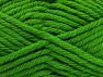Fiber Content 100% Acrylic, Brand ICE, Green, fnt2-59793