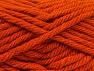 Fiber Content 100% Acrylic, Orange, Brand ICE, fnt2-59794