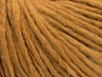 Fiber Content 50% Acrylic, 50% Wool, Brand ICE, Gold, fnt2-59802