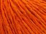 Fiber Content 50% Acrylic, 50% Wool, Light Orange, Brand ICE, fnt2-59824