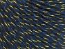 Fiber Content 100% Cotton, Light Green, Brand ICE, Dark Navy, Blue, fnt2-59851