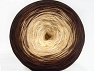 Fiber Content 50% Cotton, 50% Acrylic, Brand ICE, Cream Shades, Brown Shades, fnt2-59951