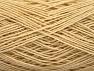 Fiber Content 100% Wool, Brand ICE, Cream, fnt2-59988