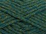 Fiber Content 100% Acrylic, Brand ICE, Green Shades, fnt2-60000