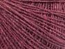 Fiber Content 50% Acrylic, 50% Wool, Light Maroon, Brand ICE, fnt2-60031