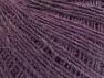 Fiber Content 50% Wool, 50% Acrylic, Brand ICE, Dark Lavender, fnt2-60032