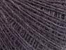Fiber Content 50% Wool, 50% Acrylic, Purple, Brand ICE, fnt2-60034