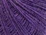 Fiber Content 50% Wool, 50% Acrylic, Lilac, Brand ICE, fnt2-60035