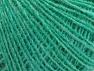 Fiber Content 50% Wool, 50% Acrylic, Mint Green, Brand ICE, fnt2-60040