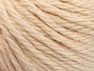 Fiber Content 60% Acrylic, 40% Wool, Light Powder Pink, Brand ICE, fnt2-60045
