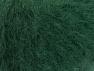 Fiber Content 45% Acrylic, 25% Wool, 20% Mohair, 10% Polyamide, Brand ICE, Dark Green, fnt2-60060