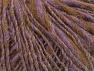 Fiber Content 40% Acrylic, 35% Wool, 25% Alpaca, Lilac, Light Brown, Brand ICE, fnt2-60079