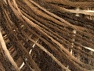 Fiber Content 60% Acrylic, 40% Wool, Brand ICE, Brown Shades, Yarn Thickness 3 Light  DK, Light, Worsted, fnt2-60080