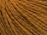 Fiber Content 40% Wool, 30% Polyamide, 30% Acrylic, Olive Green, Brand ICE, fnt2-60083