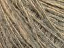 Fiber Content 52% Wool, 30% Polyamide, 18% Alpaca, Light Grey, Brand ICE, Beige, fnt2-60087