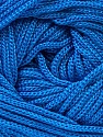Fiber Content 100% Polyester, Yarn Thickness Other, Brand Ice Yarns, Blue, fnt2-21648