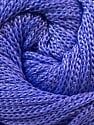 Fiber Content 100% Polyester, Yarn Thickness Other, Lavender, Brand Ice Yarns, fnt2-22904