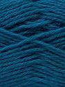 Fiber Content 70% Dralon, 30% Alpaca, Brand Ice Yarns, Blue, Yarn Thickness 4 Medium  Worsted, Afghan, Aran, fnt2-25667