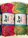 Fiber Content 90% Acrylic, 10% Polyester, Brand Ice Yarns, Cha Cha Cha, Yarn Thickness 6 SuperBulky  Bulky, Roving, fnt2-31344