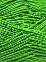 Fiber Content 100% Antibacterial Dralon, Light Green, Brand Ice Yarns, Yarn Thickness 2 Fine  Sport, Baby, fnt2-35235