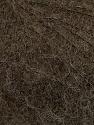 Fiber Content 60% Nylon, 30% Baby Alpaca, 10% Merino Wool, Brand Ice Yarns, Camel, Yarn Thickness 1 SuperFine  Sock, Fingering, Baby, fnt2-38200