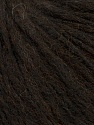 Fiber Content 27% Acrylic, 23% Wool, 23% Nylon, 15% Alpaca Superfine, 12% Viscose, Brand Ice Yarns, Brown, Yarn Thickness 4 Medium  Worsted, Afghan, Aran, fnt2-38995