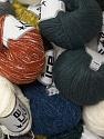 Winter Yarns  Yarn Thickness Other, Brand Ice Yarns, fnt2-41564