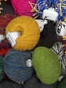 Winter Yarns  Yarn Thickness Other, Brand Ice Yarns, fnt2-41642