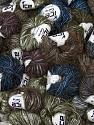 Custom Blend Yarns  Yarn Thickness Other, fnt2-41815