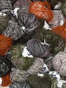 Custom Blend Yarns  Yarn Thickness Other, fnt2-41817