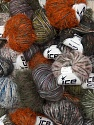Custom Blend Yarns  Yarn Thickness Other, fnt2-41818
