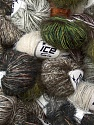 Custom Blend Yarns  Yarn Thickness Other, fnt2-41820