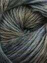 Fiber Content 70% Dralon, 30% Wool, Brand Ice Yarns, Grey Shades, Camel, Yarn Thickness 4 Medium  Worsted, Afghan, Aran, fnt2-42696